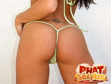 Absolute ass scene 1 1